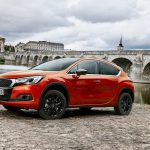 Citroen-DS4_Crossback-2016-1024-01