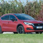 Citroen-DS4_Crossback-2016-1024-05