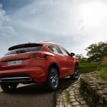 Citroen-DS4_Crossback-2016-1024-0a
