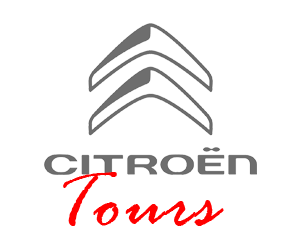Citroen Tours Automobiles